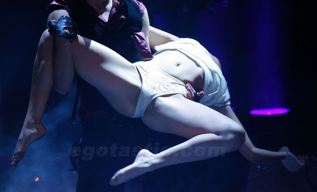 Confirm. was Miley cyrus upskirt uncencored improbable!